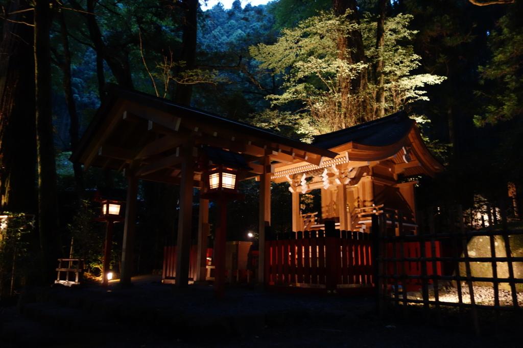 f:id:kyotomichi:20160903223042j:plain