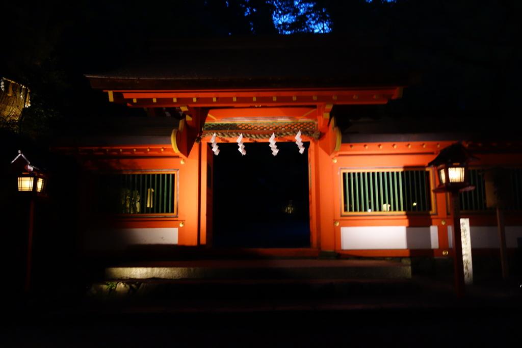 f:id:kyotomichi:20160903223419j:plain