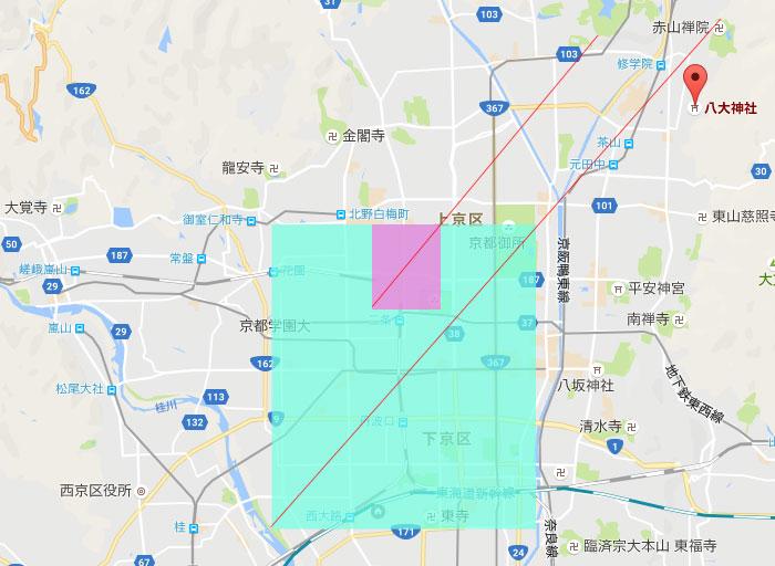 f:id:kyotomichi:20160904194814j:plain
