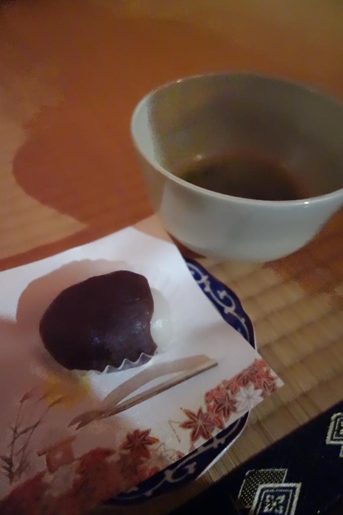 f:id:kyotomichi:20160915213710j:plain
