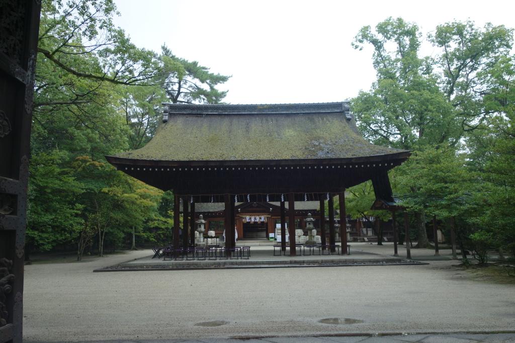 f:id:kyotomichi:20160919224852j:plain