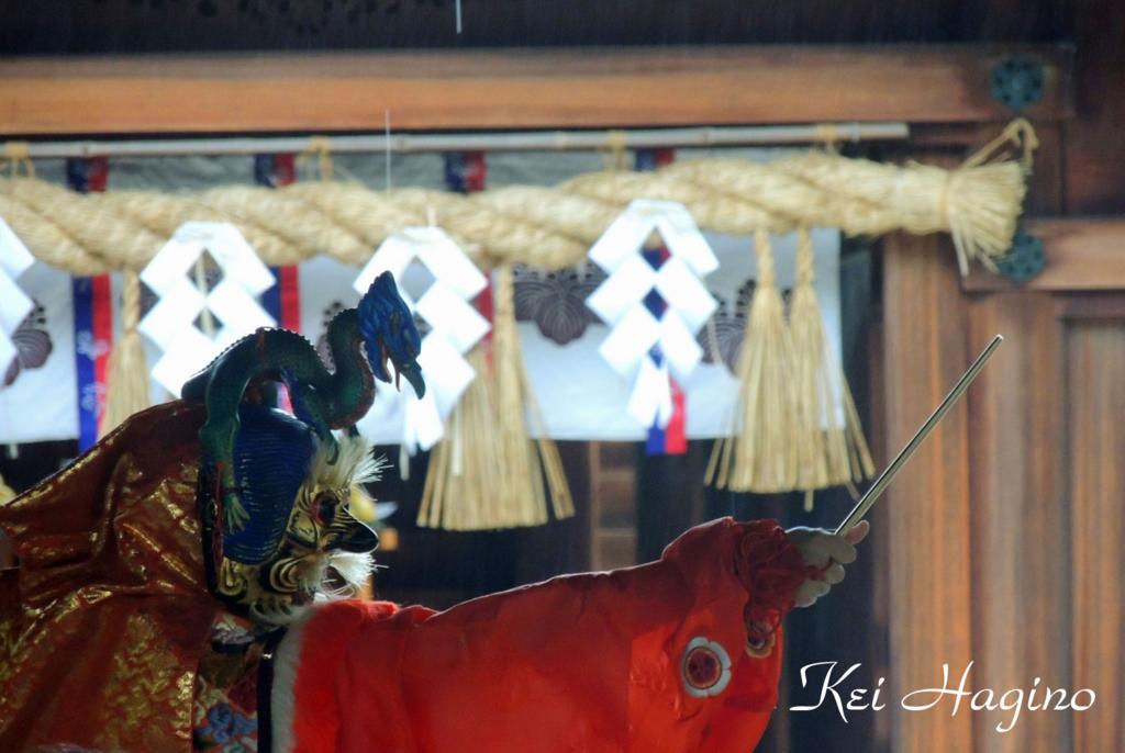 f:id:kyotomichi:20160919230901j:plain