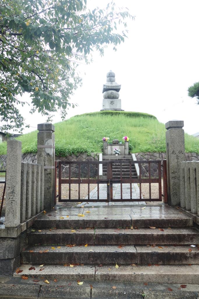 f:id:kyotomichi:20160919231702j:plain