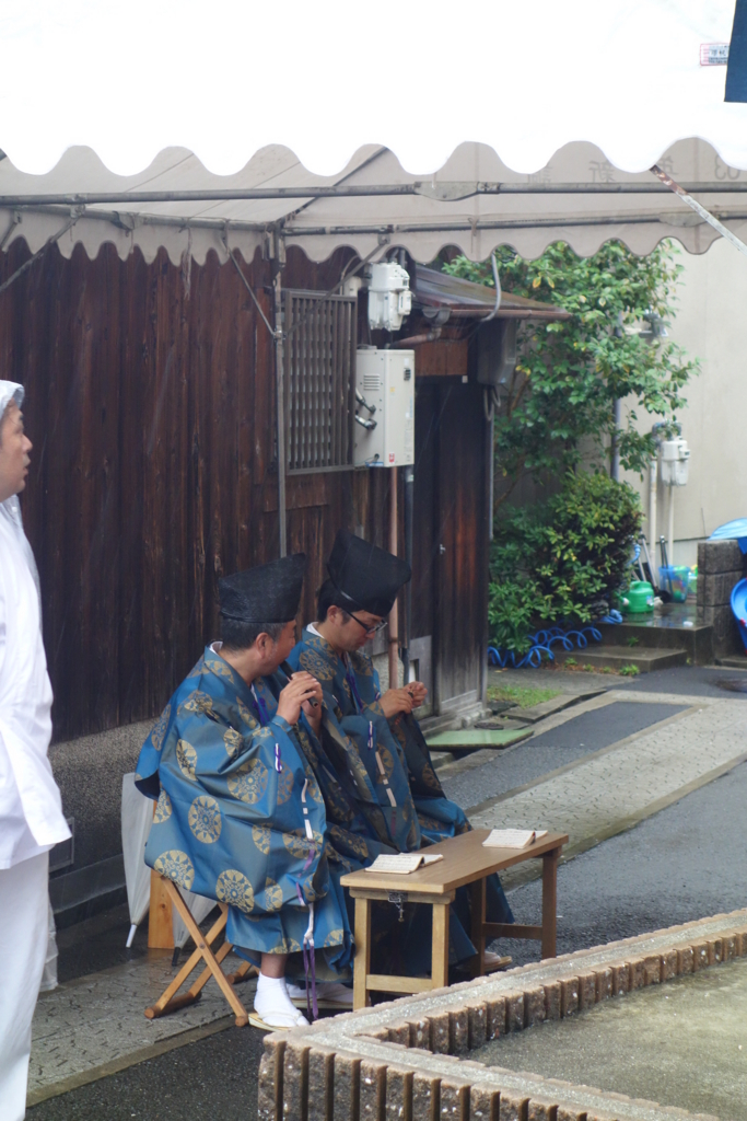 f:id:kyotomichi:20160921215125j:plain
