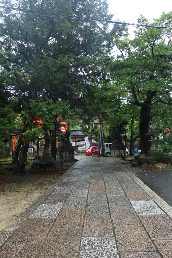 f:id:kyotomichi:20160925194211j:plain