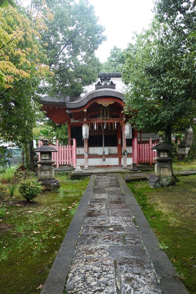 f:id:kyotomichi:20160925194302j:plain