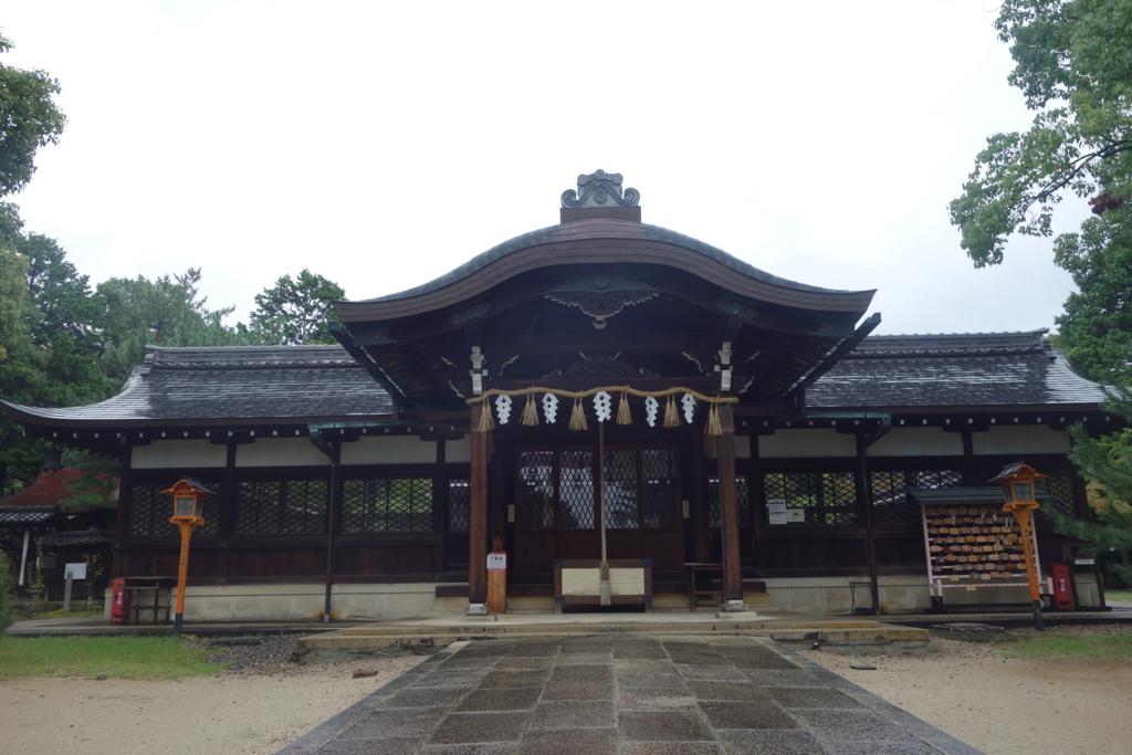 f:id:kyotomichi:20160925195749j:plain