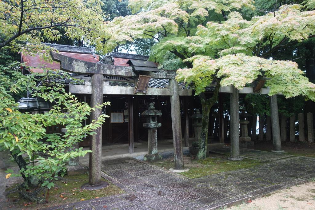 f:id:kyotomichi:20160925204648j:plain
