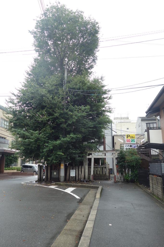 f:id:kyotomichi:20160928192739j:plain