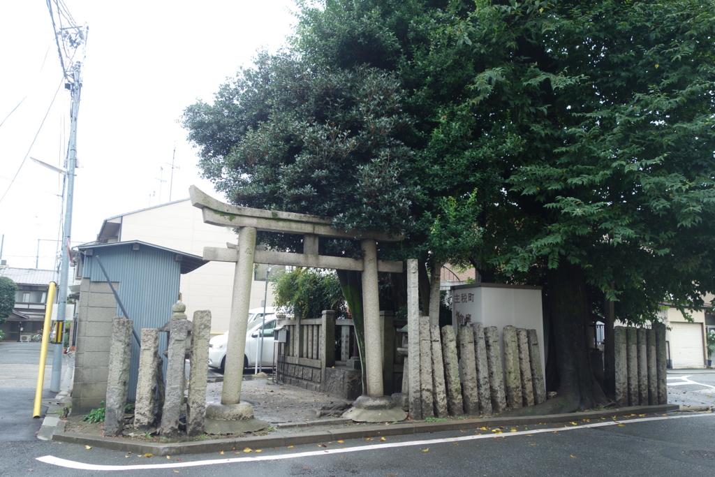 f:id:kyotomichi:20160928210152j:plain