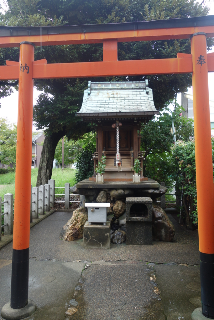 f:id:kyotomichi:20160928212051j:plain