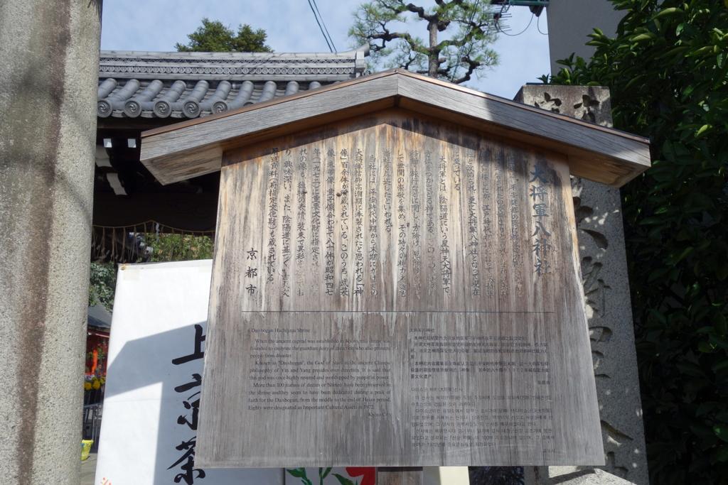 f:id:kyotomichi:20161011221538j:plain