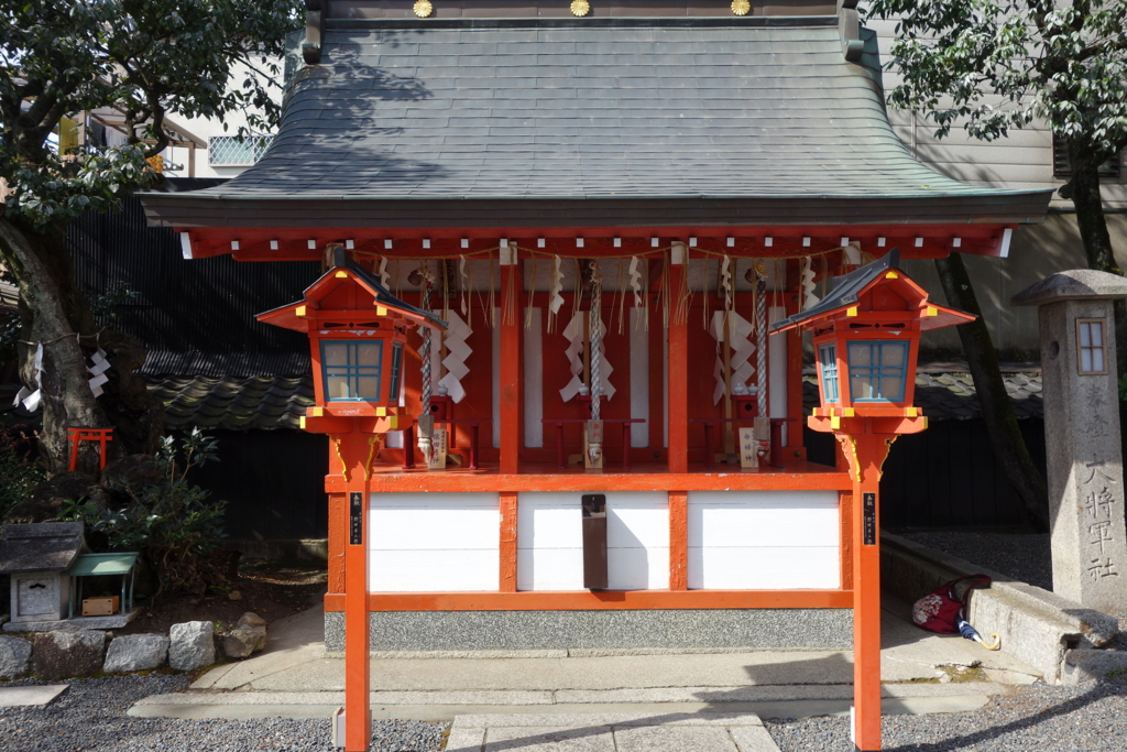 f:id:kyotomichi:20161011221607j:plain