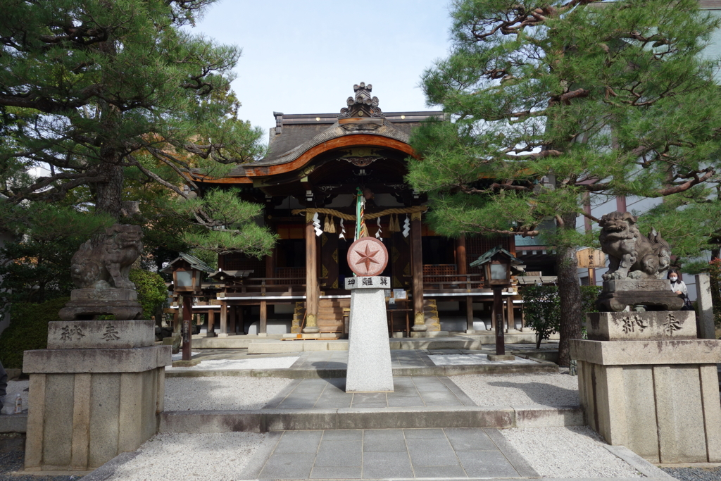 f:id:kyotomichi:20161011221625j:plain