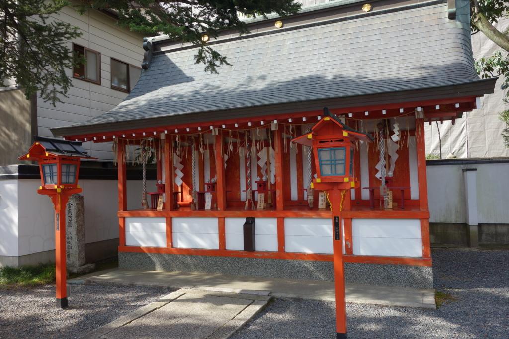 f:id:kyotomichi:20161011232126j:plain