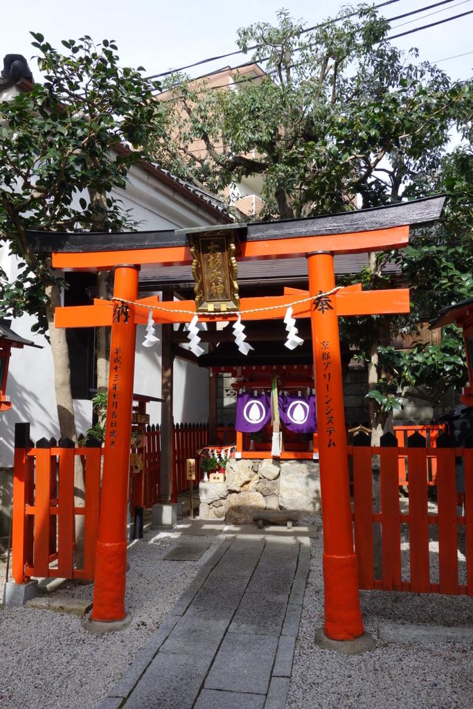 f:id:kyotomichi:20161011232948j:plain
