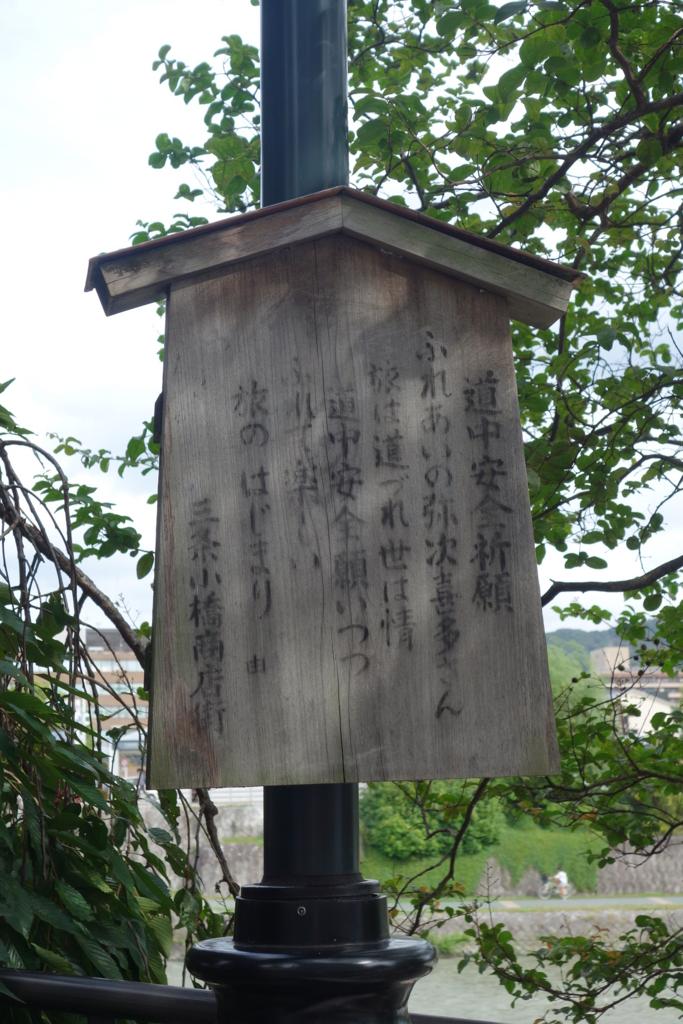 f:id:kyotomichi:20161012212121j:plain