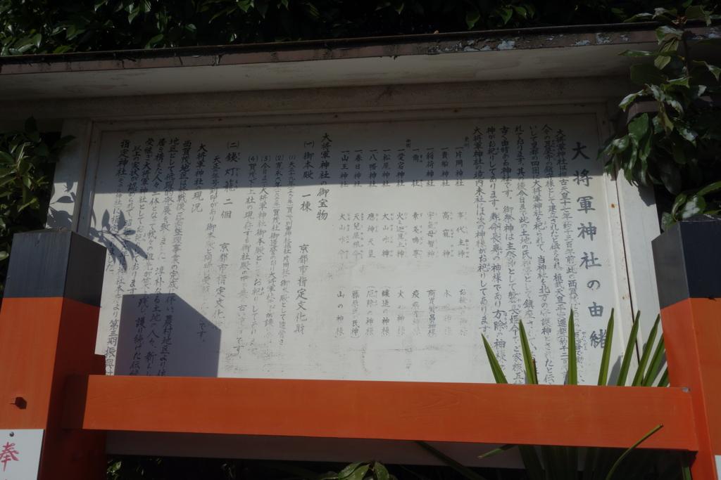f:id:kyotomichi:20161127145524j:plain