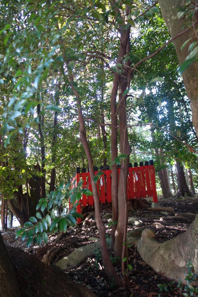 f:id:kyotomichi:20161127151859j:plain