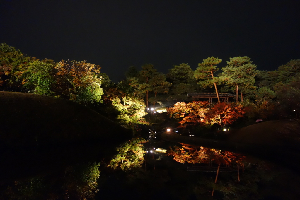 f:id:kyotomichi:20161223223942j:plain