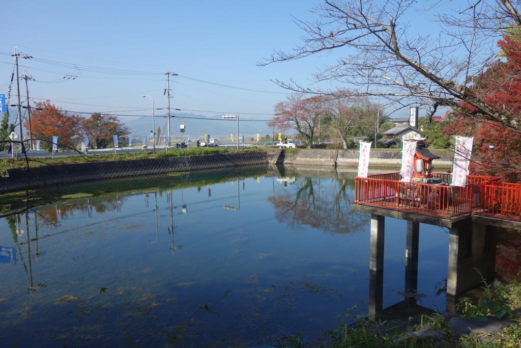f:id:kyotomichi:20170102133956j:plain
