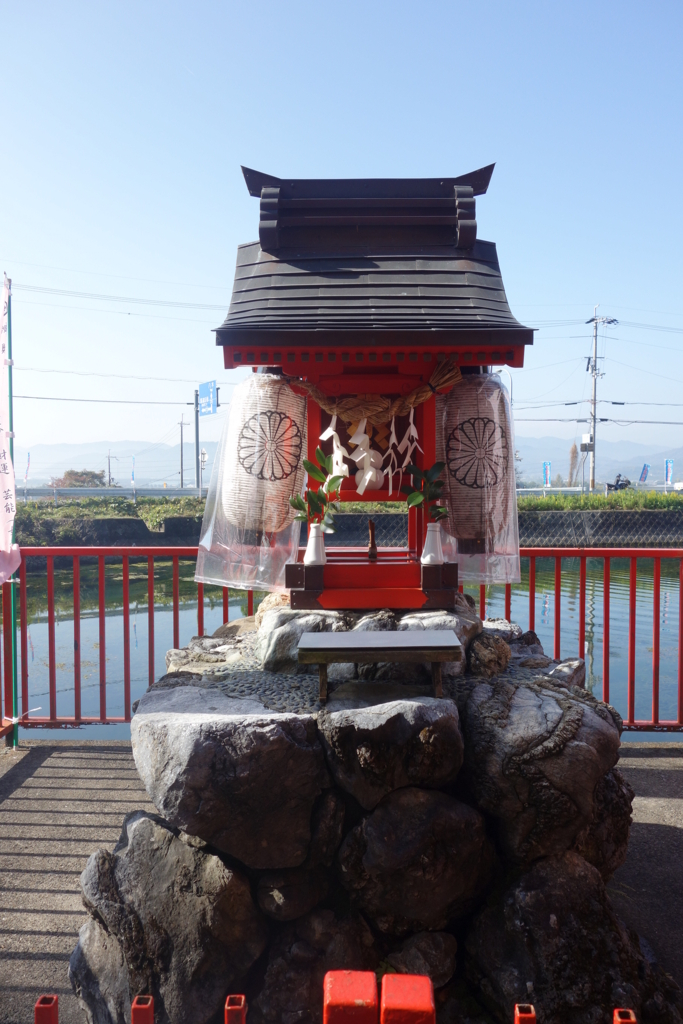 f:id:kyotomichi:20170102134143j:plain