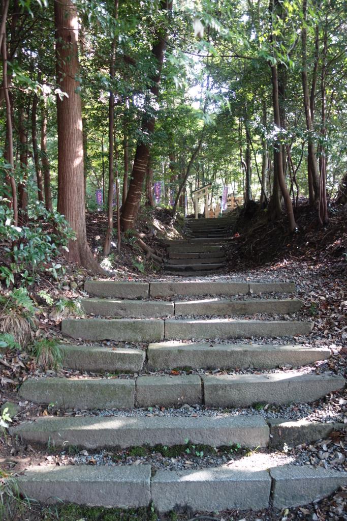 f:id:kyotomichi:20170102141605j:plain