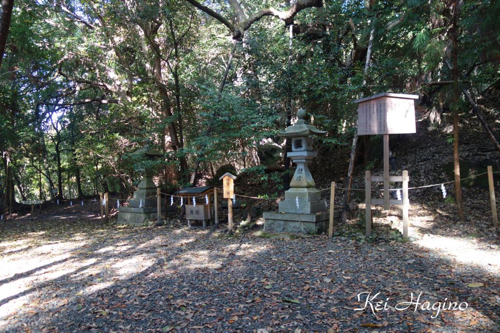 f:id:kyotomichi:20170102163744j:plain