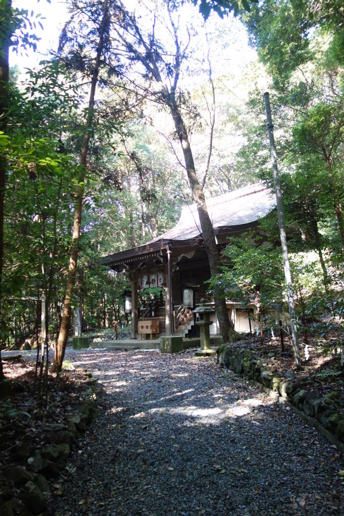 f:id:kyotomichi:20170102164932j:plain
