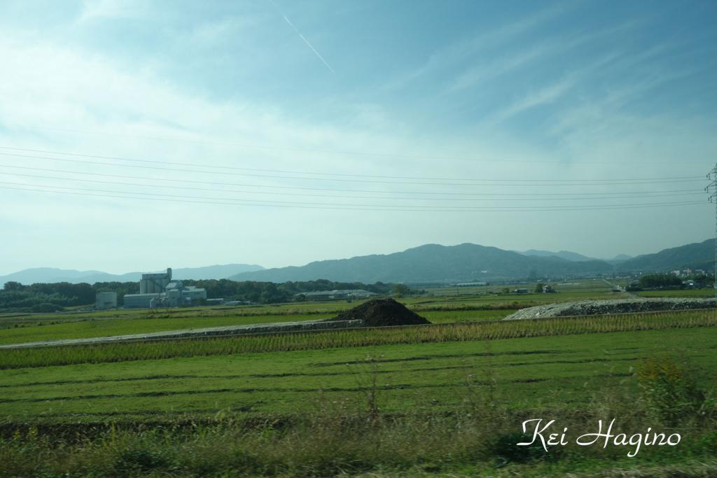 f:id:kyotomichi:20170102175115j:plain