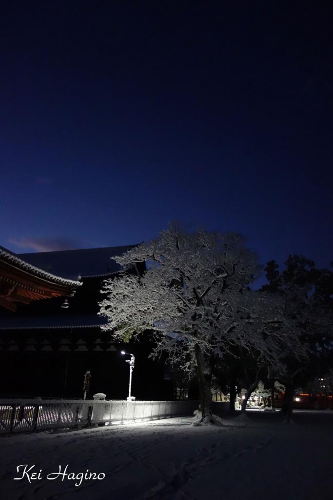 f:id:kyotomichi:20170102215328j:plain