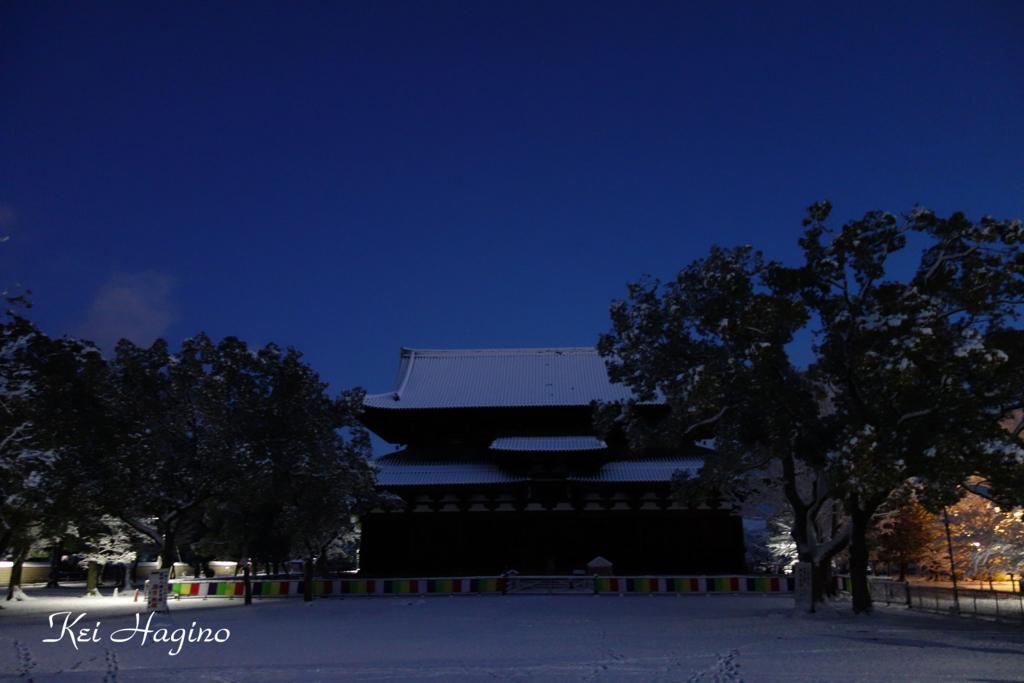 f:id:kyotomichi:20170102215613j:plain