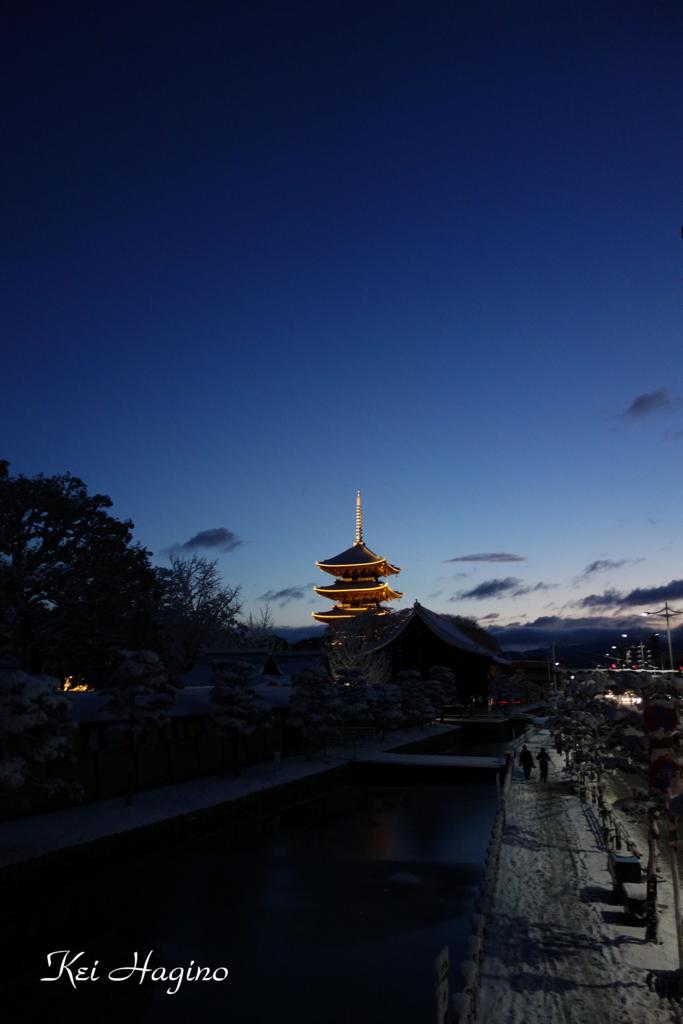 f:id:kyotomichi:20170102220028j:plain