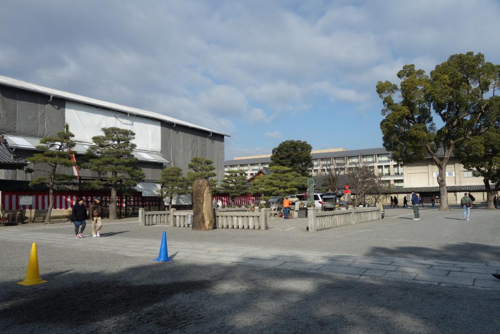 f:id:kyotomichi:20170102225028j:plain