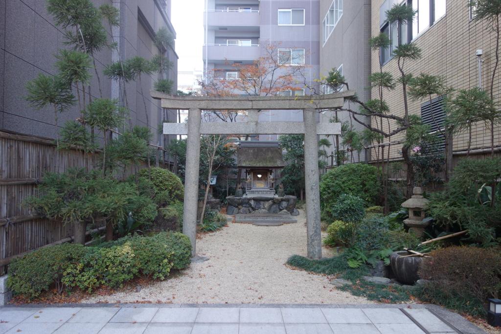 f:id:kyotomichi:20170103003146j:plain