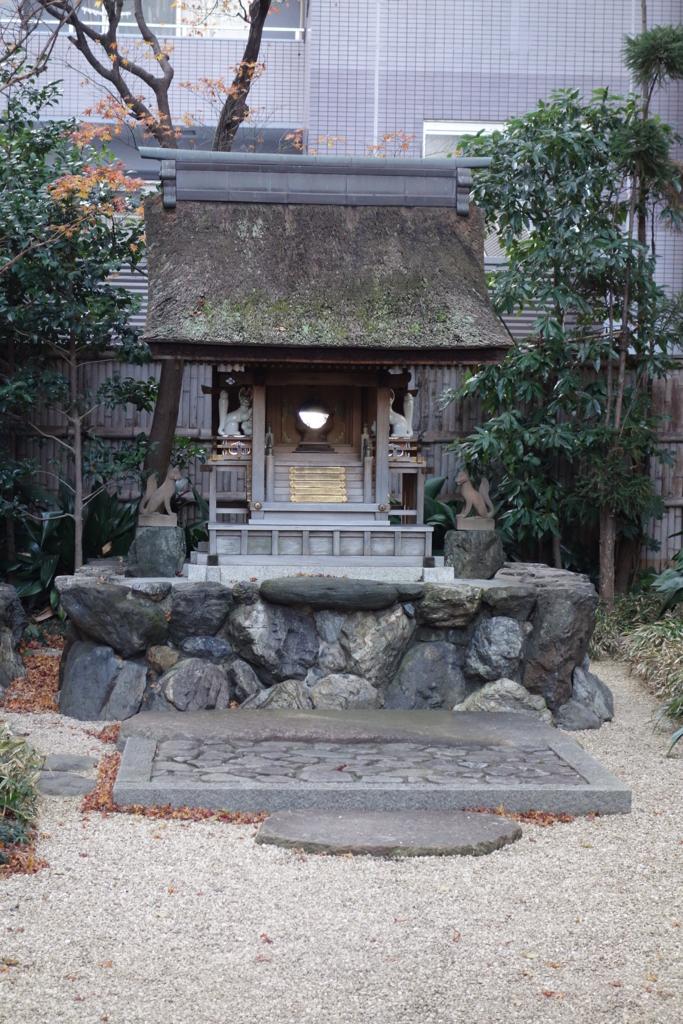 f:id:kyotomichi:20170103003211j:plain