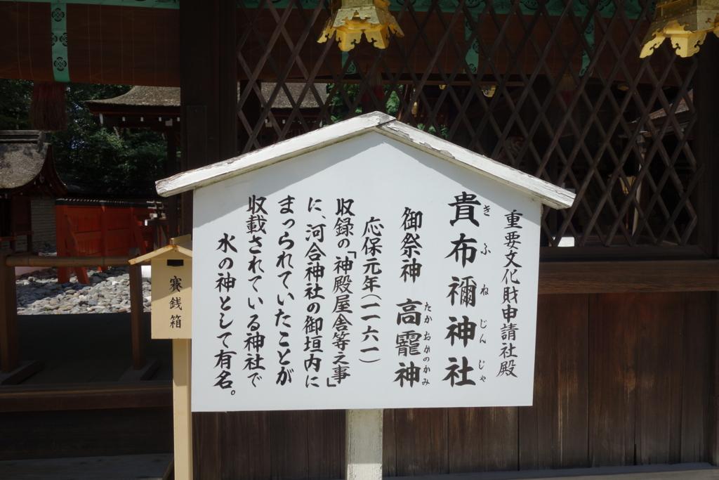 f:id:kyotomichi:20170103105515j:plain