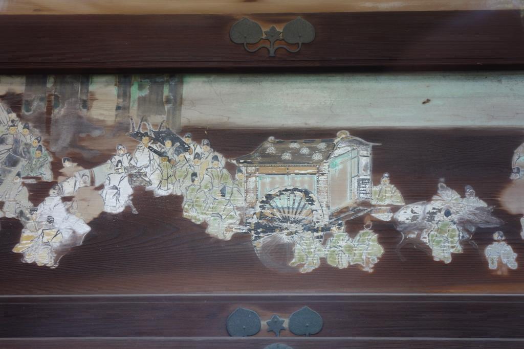f:id:kyotomichi:20170103114523j:plain