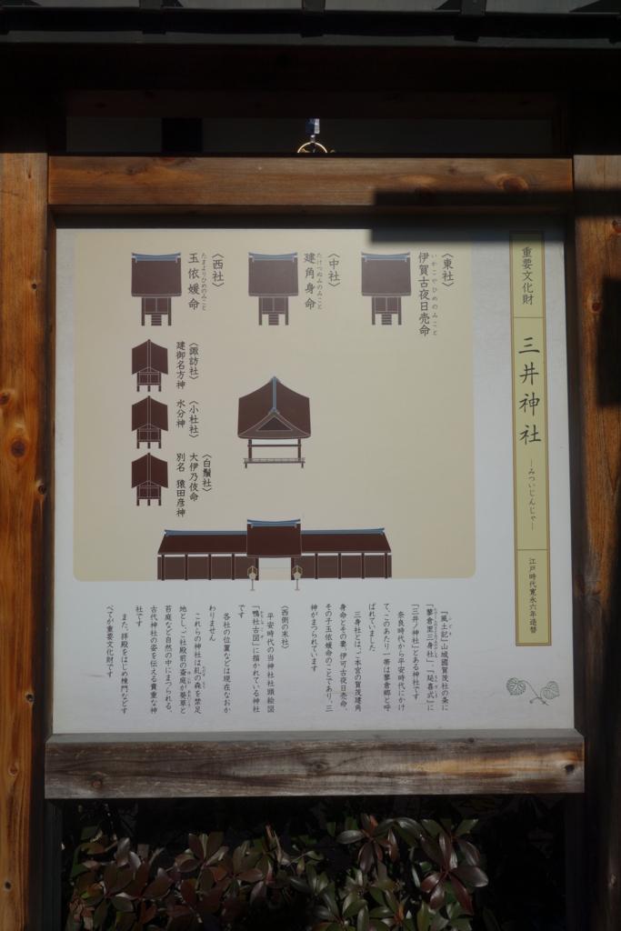 f:id:kyotomichi:20170103114627j:plain