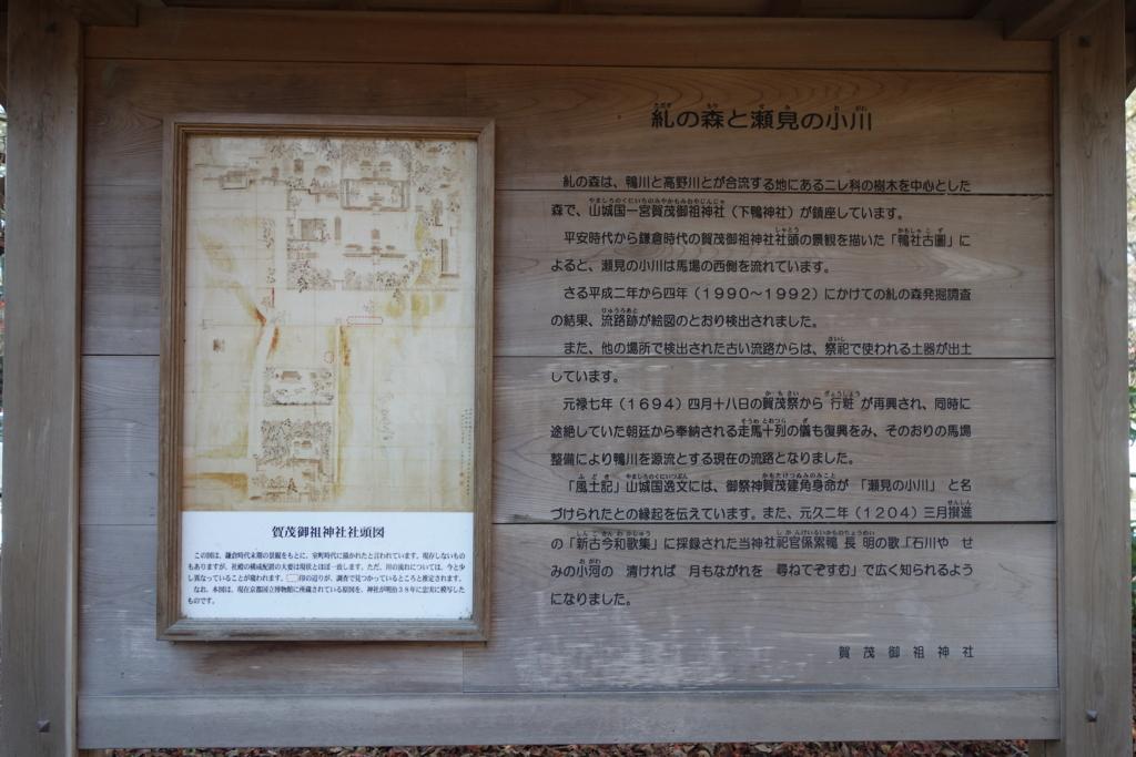 f:id:kyotomichi:20170103121919j:plain