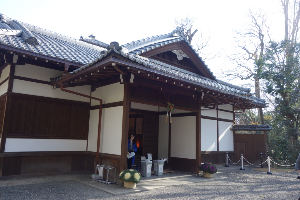 f:id:kyotomichi:20170103131801j:plain