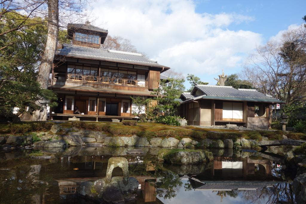 f:id:kyotomichi:20170103132551j:plain