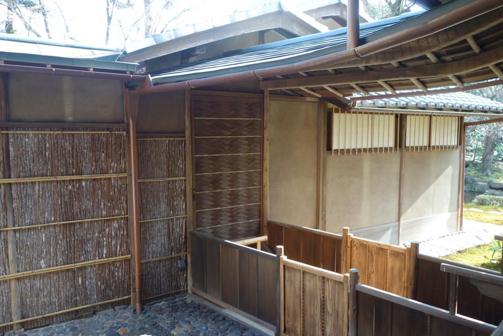 f:id:kyotomichi:20170103132857j:plain