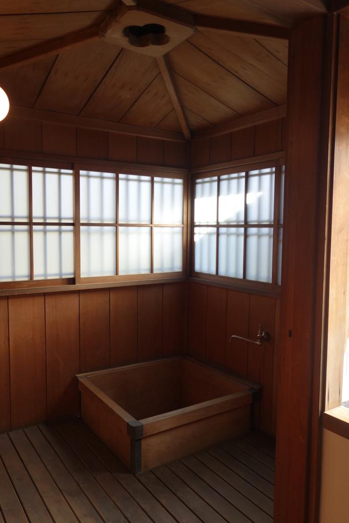 f:id:kyotomichi:20170103132938j:plain