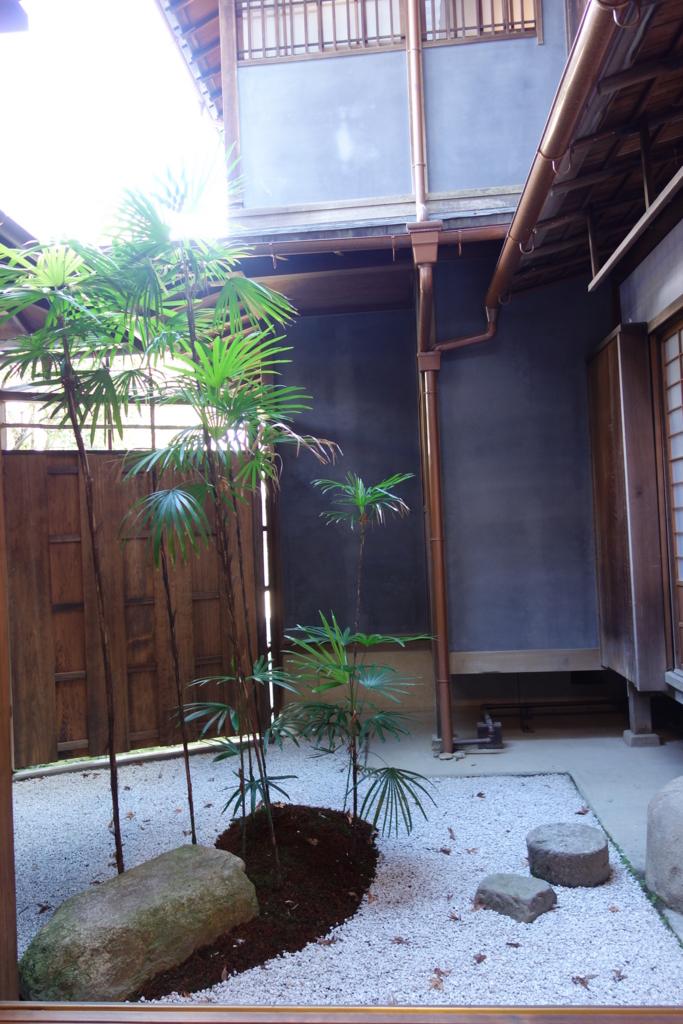 f:id:kyotomichi:20170103133100j:plain