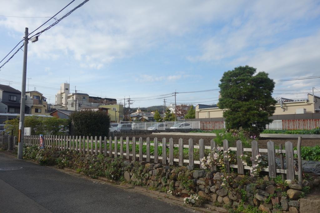 f:id:kyotomichi:20170103162605j:plain