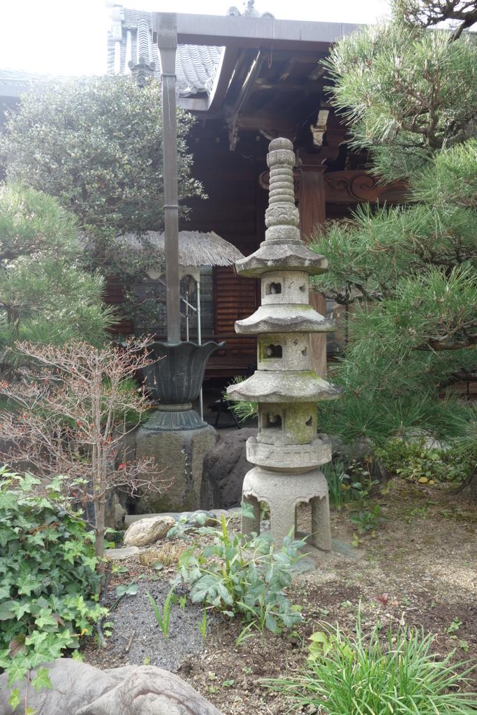 f:id:kyotomichi:20170103171532j:plain