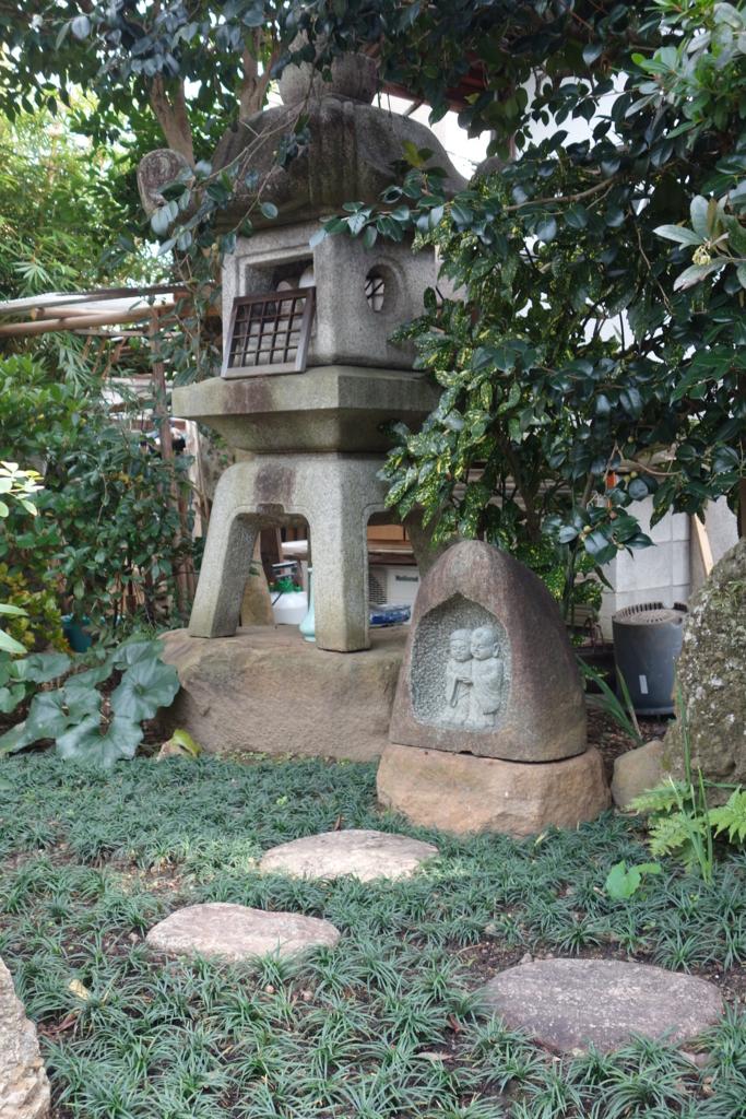 f:id:kyotomichi:20170103171647j:plain