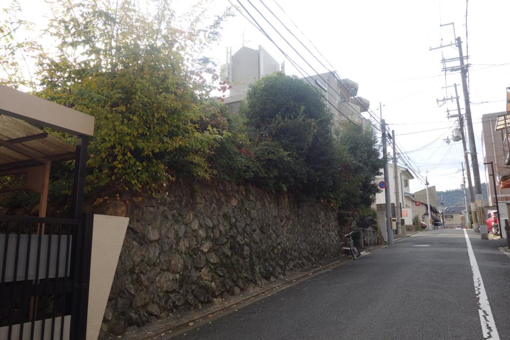 f:id:kyotomichi:20170103171914j:plain