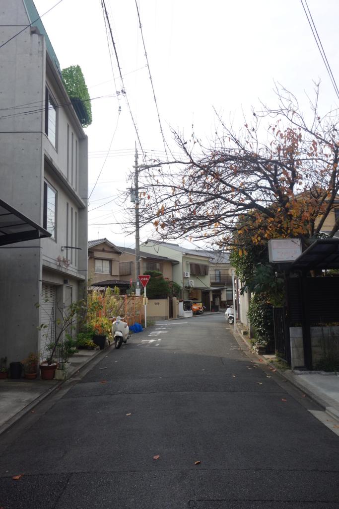 f:id:kyotomichi:20170103173257j:plain